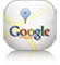 Google Map for Ward & align=